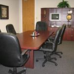 Virtual Office Hollywood Florida Conference Room