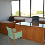 Virtual Office Miami Coral Gables Office