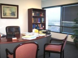 Virtual Office Hollywood Florida Full Service Office