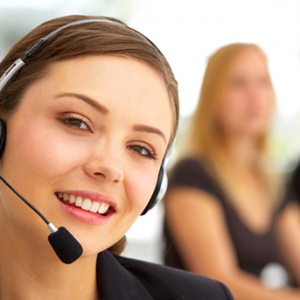 Live Phone Answering Service - Basic