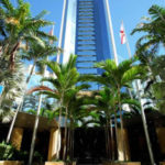 Miami-Brickell Ave-Virtual Office-Building