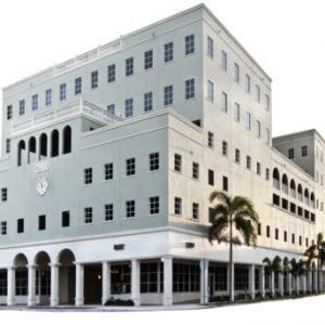 Virtual Office Miami Coral Gables