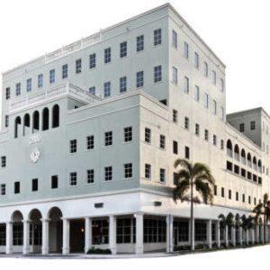 Virtual Office Miami Coral Gables