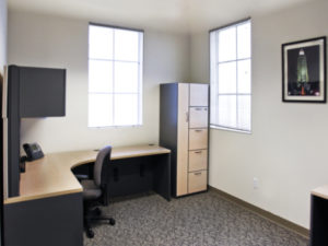 Virtual Office Miami – Office