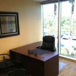 Orlando Virtual Office Research Parkway Office 3