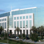 Virtual Office Orlando Millenia Blvd Building