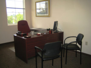 Virtual Office Davie Fl office
