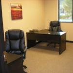 Virtual Office Orlando Lake Mary Office Small