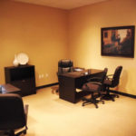 Virtual Office Orlando Lake Mary Office 1