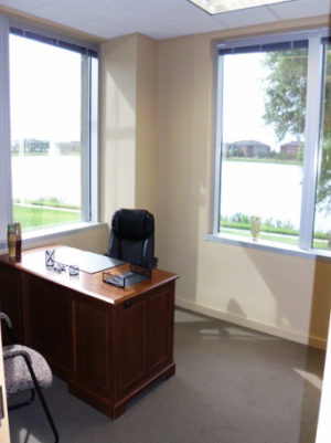 Virtual Office Orlando Millenia Blvd Office 2