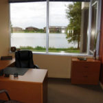 Virtual Office Orlando Millenia Blvd Office 1