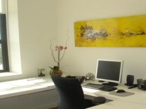 Virtual Office Tampa Office