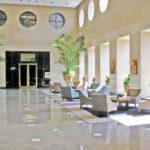 Virtual Office Orlando Down Lobby