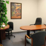 Virtual Office Anchorage Alaska office 2