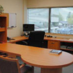 Virtual Office Anchorage Alaska office 1