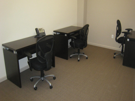 ... Virtual Office New York Fifth Avenue Executive Suite ...