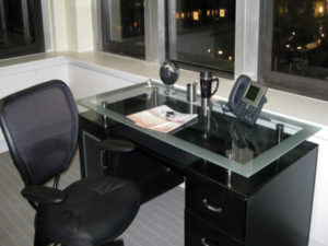 Virtual Office New York Grand Central executive suites