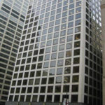 Virtual Office Chicago Building