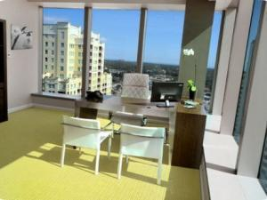 Virtual Office South Miami Office Suites